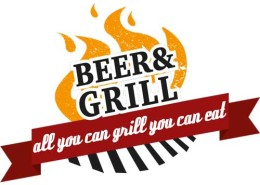 beerNgrill-logo